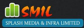 SPLASH MEDIA & INFRA LIMITED
