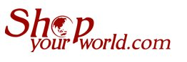 Shopyourworld