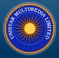 UNISTAR MULTIMEDIA LIMITED