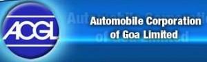 Automobile Corporation of Goa