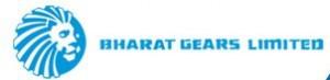 Bharat Gears
