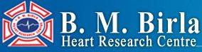 Birla Heart Hospital