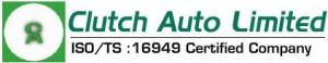 Clutch Auto