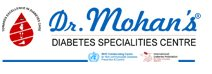 Dr Mohan's Diabetes
