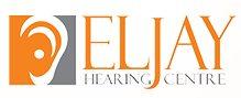 Eljay Hearing Center