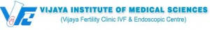 Fertility Clinic IVF Cochin