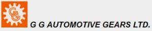 G G Automotive
