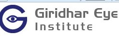 Giridhar Eye Institute