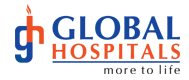Global Hospitals Group