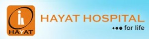 Hayat Hospitals