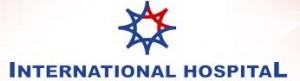 International Hospital