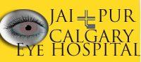Jaipur Calgary Eye