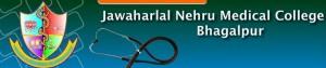 Jawaharlal Nehru Medical