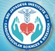 Jayadeva Institute of
