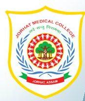 Jorhat Medical