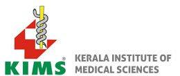 KIMS Hospital & Surgical
