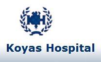 Koyas Hospital
