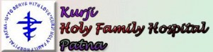 Kurji Holy Family