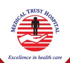 Medical Trust Hospital