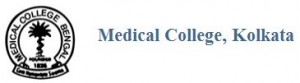 MedicalCollegeKolkata