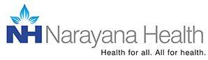 Narayana Hrudayalaya