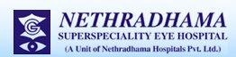 Netharadham