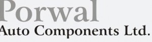 Porwal Auto Components Ltd
