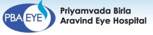 Priyamvada Birla Aravind Eye