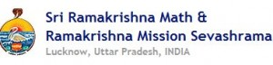 Ramakrishna Math & Mission