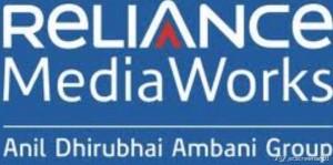 Reliance Mediaworks Ltd
