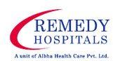 Remedy Hospitals