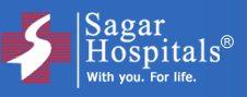Sagar Hospitals