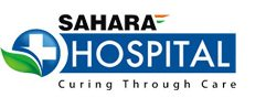 Sahara Hospital Lucknow