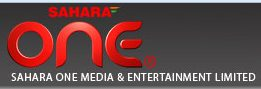 Sahara One Media