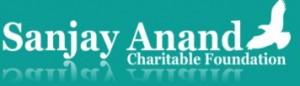 Sanjay Anand Charitable