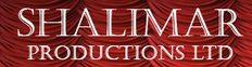 Shalimar Productions Ltd