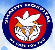 Shanti Hospital