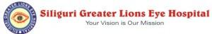 Siliguri Greater Lions Eye