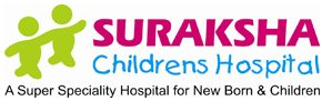 Suraksha Children's Hospital