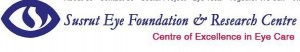 Susrut Eye Foundation and