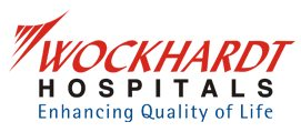 Wockhardt Superspeciality