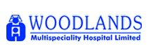 Woodlands Multispeciality