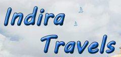 Indira Travels