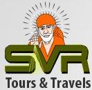 SVR Tours