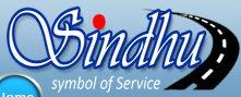 Sindhu Travels