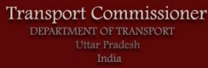 Uttar Pradesh Transport