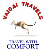Vaigai Travels Phone Number Contact Number Email Id Fax