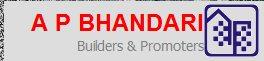 A P Bhandari Associates
