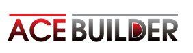 ACE Builder Noida