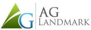 AG Landmark
